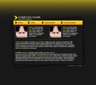 BlackSoul Company