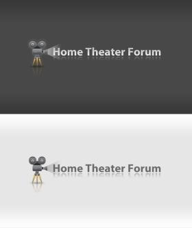 HMF Logo concept 2