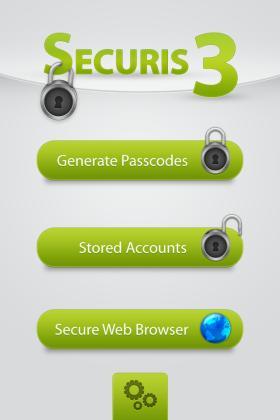Securis 3